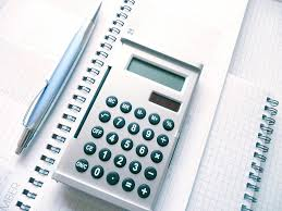 Accountancy Servicing